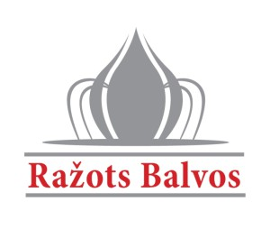 Razots_Balvos_Logo
