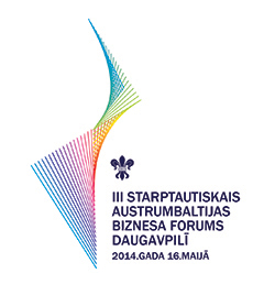 logo latv_pol_for