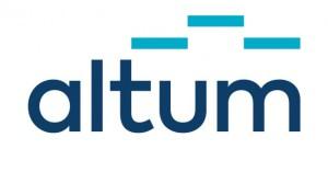altum_logo1-642x336