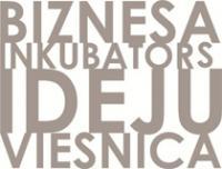 ideju_viesnica_logo