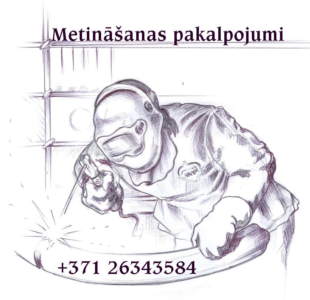 metinatajs