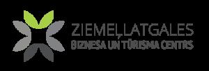 zlbc-logo-transparent