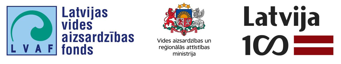 Logo_projektam