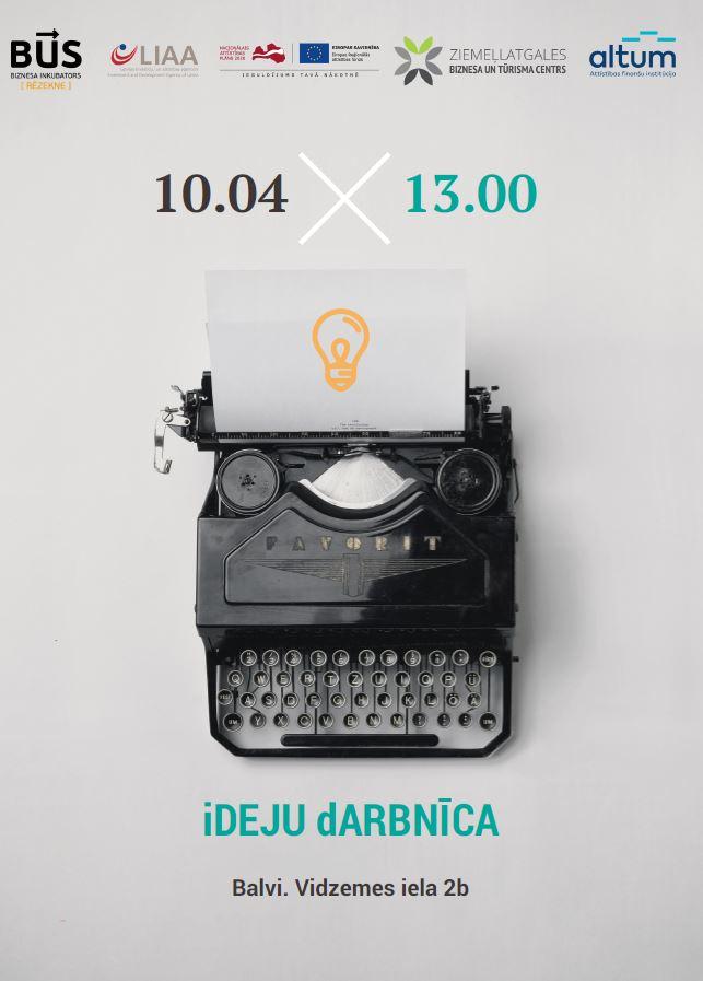 ideju-darb-balvi-10-04-2017